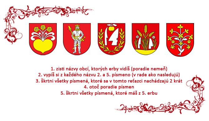 erby5