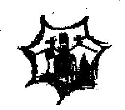 j3k-logo