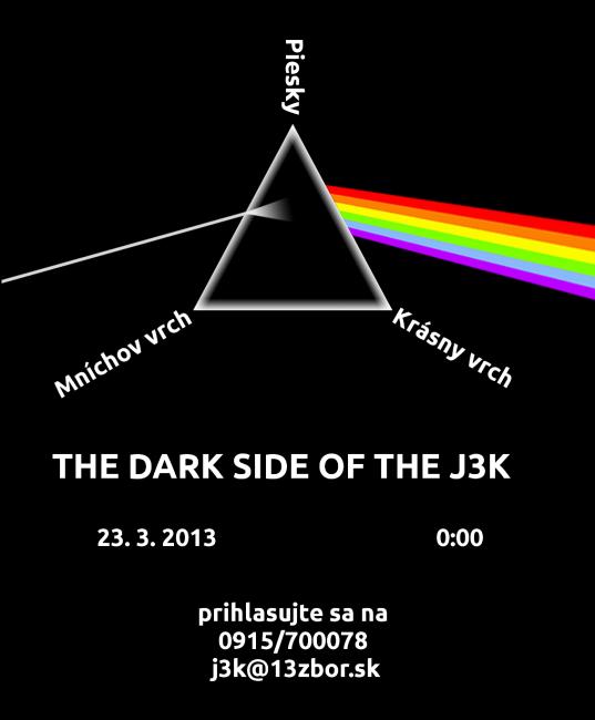 j3k_darkside