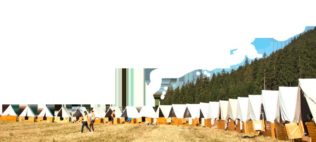 taborisko