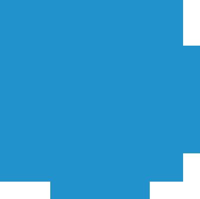logo kruh