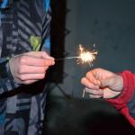 storocnica-sk-biela-stuha-2013-13