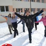 storocnica-sk-biela-stuha-2013-16