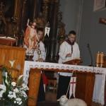 Ján Hrebeňár - Jany 66. zbor Eduarda Korponaya