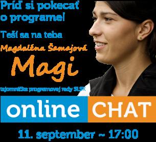 storocnica-sk-online-chat_banner-magi_305