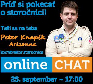 storocnica-sk-online-chat_banner-peto_305