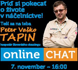 storocnica-sk-online-chat_banner-tapin_305