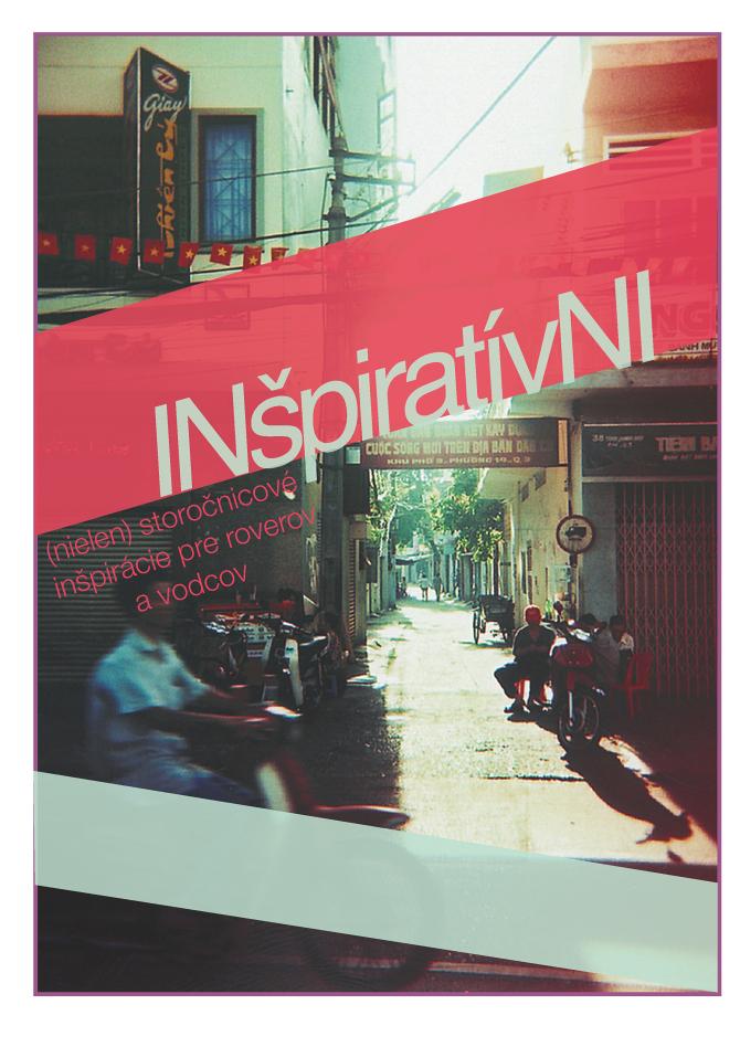 storocnica-sk-toolkit-inspirativni-slsk-2013-1