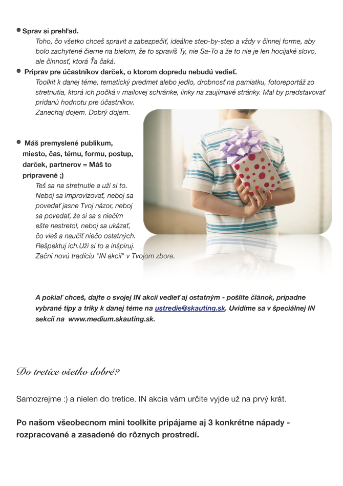 storocnica-sk-toolkit-inspirativni-slsk-2013-10