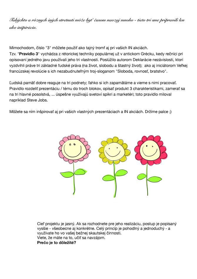 storocnica-sk-toolkit-inspirativni-slsk-2013-12
