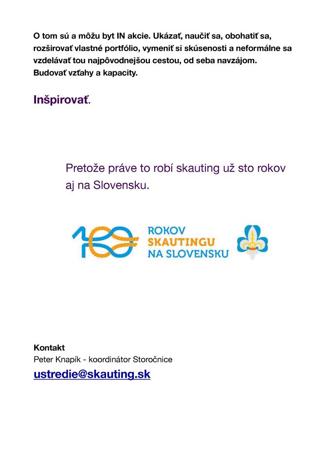 storocnica-sk-toolkit-inspirativni-slsk-2013-16