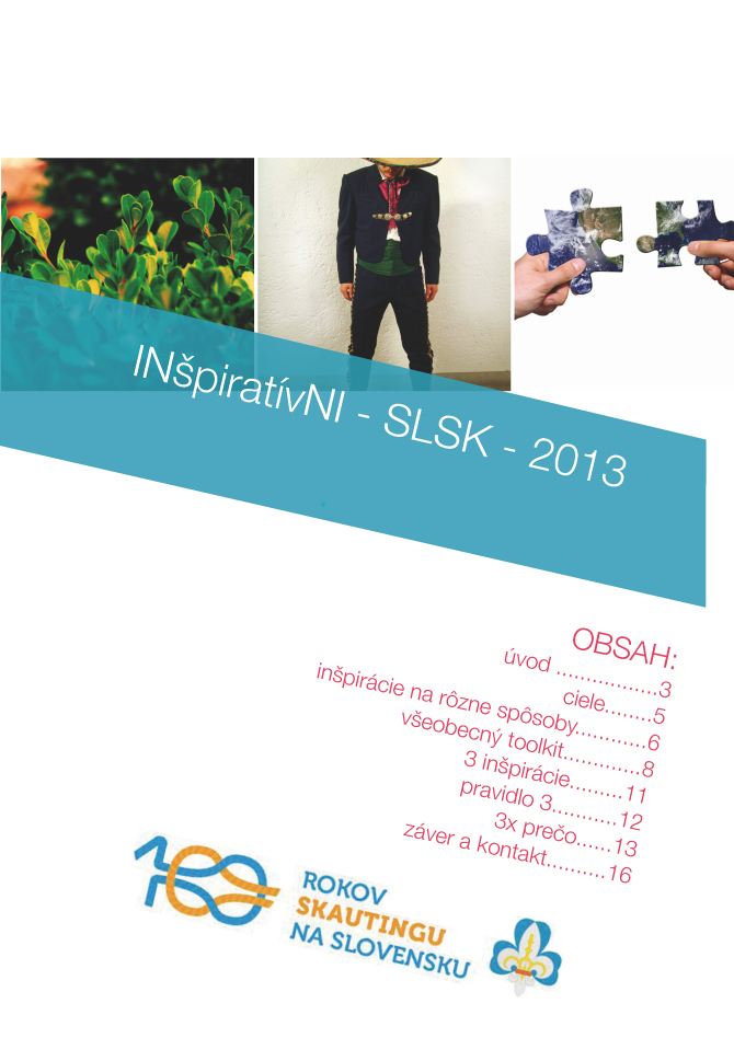 storocnica-sk-toolkit-inspirativni-slsk-2013-2
