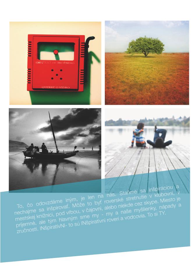 storocnica-sk-toolkit-inspirativni-slsk-2013-3