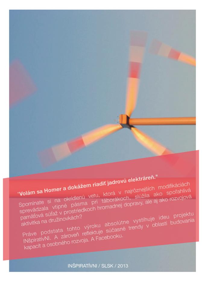 storocnica-sk-toolkit-inspirativni-slsk-2013-4