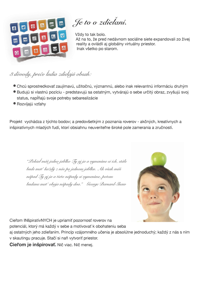 storocnica-sk-toolkit-inspirativni-slsk-2013-5
