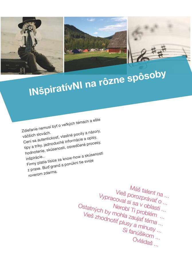 storocnica-sk-toolkit-inspirativni-slsk-2013-6
