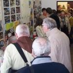 storocnica-sk-znovuotvorenie-muzea-1