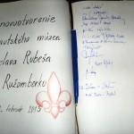 storocnica-sk-znovuotvorenie-muzea-10