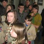storocnica-sk-znovuotvorenie-muzea-2