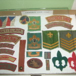storocnica-sk-znovuotvorenie-muzea-5