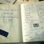 storocnica-sk-znovuotvorenie-muzea-9