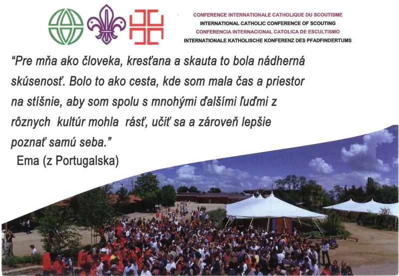 storonica-sk-taize2